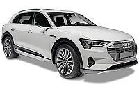 AUDI e-tron 5p SUV