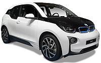 BMW i3 5p Berline