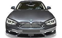 BMW Série 1 VU 3p Berline