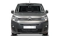 CITROEN Berlingo VU 3p Fourgonnette