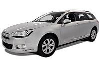 CITROEN C5 Tourer 5p Break