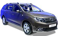 DACIA Logan MCV 5p Break