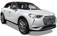 DS DS 3 Crossback 5p SUV