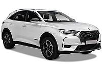 DS DS 7 Crossback 5p SUV