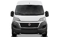 FIAT Ducato Benne DC VU 4p Pick-up