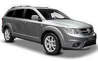 FIAT Freemont 5p SUV
