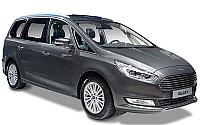 FORD Galaxy 5p Monospace (MPV)