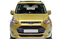 FORD Grand Tourneo Connect 5p Monospace (MPV)