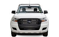 FORD Ranger VU 2p Pick-up