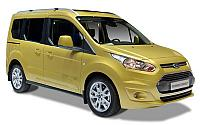 FORD Tourneo Connect 5p Monovolume