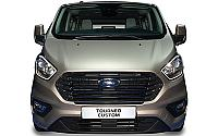 FORD Tourneo Custom 5p Combi