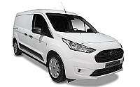 FORD Transit Connect VU 4p Fourgonnette