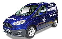 FORD Transit Courier VU 4p Fourgonnette