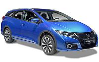 HONDA Civic Tourer 5p Break
