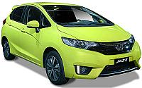 HONDA Jazz 5p Berline