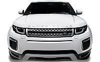 LAND ROVER Range Rover Evoque Coupe 3p SUV