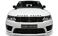LAND ROVER Range Rover Sport 5p SUV