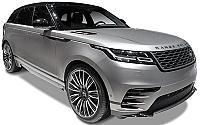 LAND ROVER Range Rover Velar 5p SUV