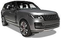 LAND ROVER Range Rover 5p SUV