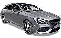 MERCEDES-BENZ Classe CLA Shooting Brake 5p Break