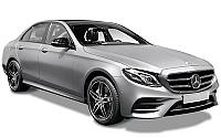 MERCEDES-BENZ Classe E 4p Berline