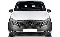 MERCEDES-BENZ Vito Mixto Extra Long VU 4p Fourgon