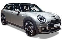 MINI Clubman 5p Break