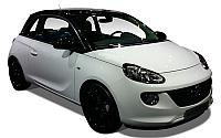 OPEL Adam 3p Berline