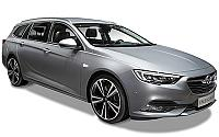 OPEL Insignia Country Tourer 5p Break