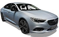 OPEL Insignia Grand Sport 5p Berline