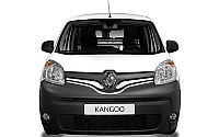 RENAULT Kangoo Express 4p Combi