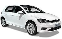 VOLKSWAGEN Golf 5p Berline
