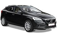 VOLVO V40 CROSS COUNTRY 5p Berline