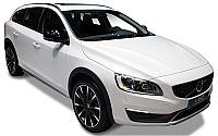 VOLVO V60 Cross Country 5p Break