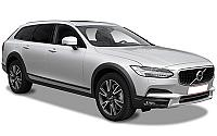 VOLVO V90 CROSS COUNTRY 5p Break