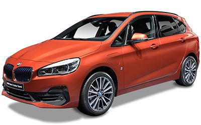 BMW Série 2 Active Tourer 5p Monovolume