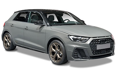 audi a1 sportback 5p berline location longue dur e leasing pour les pros arval. Black Bedroom Furniture Sets. Home Design Ideas