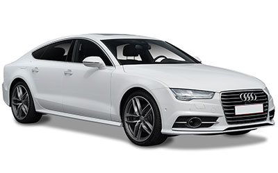 LLD AUDI A7 Sportback 5p Berline V6 3.0 TDI ultra 190 S tronic7 Ambiente