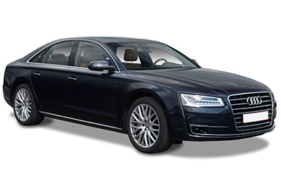 audi s8 4p berline location longue dur e leasing pour les pros arval. Black Bedroom Furniture Sets. Home Design Ideas
