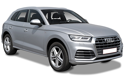 audi q5 5p suv location longue dur e leasing pour les pros arval. Black Bedroom Furniture Sets. Home Design Ideas