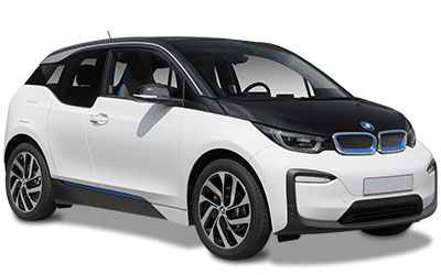 bmw i3 5p berline location longue dur e leasing pour les pros arval. Black Bedroom Furniture Sets. Home Design Ideas