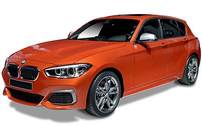 LLD BMW Série 1 VU 5p Berline 114d Sport
