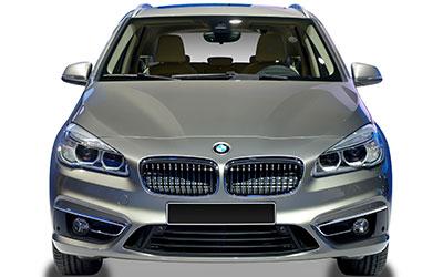 LLD BMW Série 2 Active Tourer VU 5p Fourgonnette 220d Business Design