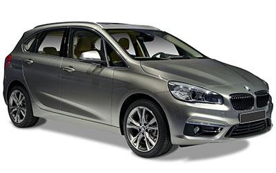 LLD BMW Série 2 Active Tourer 5p Monovolume 218d xDrive Business Design