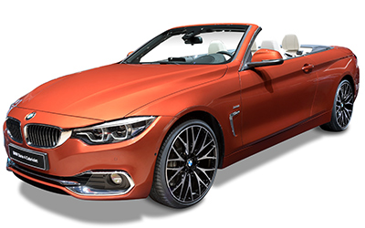 bmw s rie 4 2p cabriolet location longue dur e leasing pour les pros arval. Black Bedroom Furniture Sets. Home Design Ideas