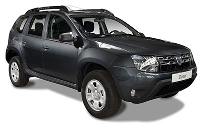 dacia duster 5p suv location longue dur e leasing pour les pros arval. Black Bedroom Furniture Sets. Home Design Ideas