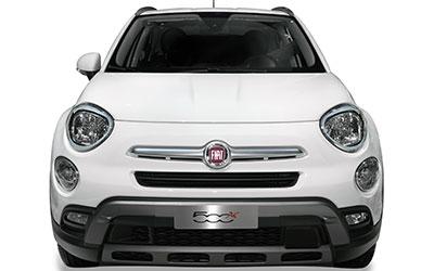 LLD FIAT 500X VU 5p SUV 1.6 Multijet 120ch S-Design 4x2