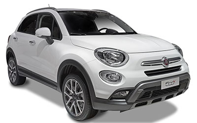 fiat 500x 5p suv location longue dur e leasing pour les. Black Bedroom Furniture Sets. Home Design Ideas