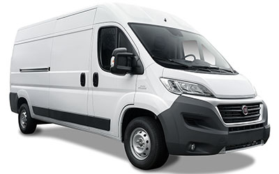 v hicule utilitaire ducato ca vu 4p fourgon en lld pour les pros arval. Black Bedroom Furniture Sets. Home Design Ideas