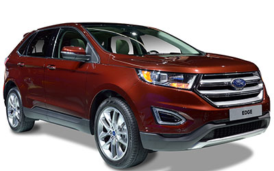 ford edge 5p suv location longue dur e leasing pour les pros arval. Black Bedroom Furniture Sets. Home Design Ideas